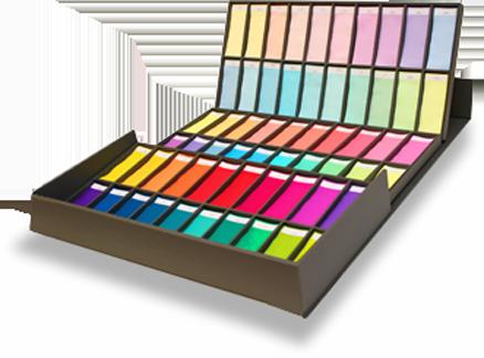 Sophicolor